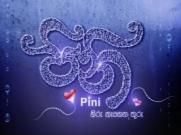 Pini 24 - 22.09.2017 ITN