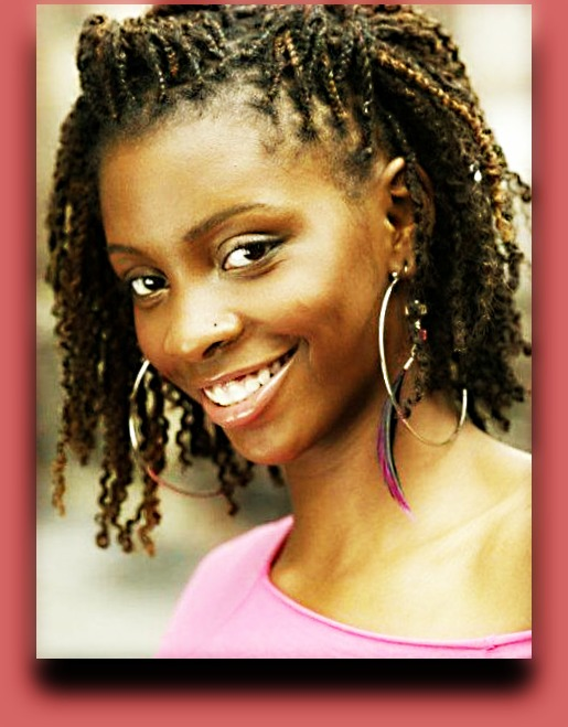 Kinky Twists With Human Hair Find Your Perfect Hair Style