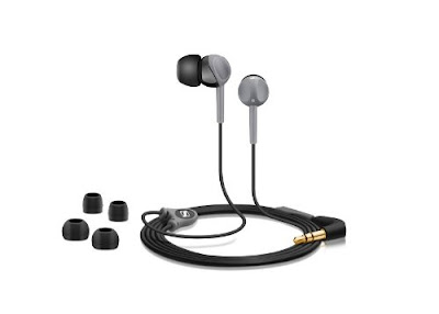 Compare Prices For Headphones Earbuds Earphones For Acer Aspire VN7-791G-77JJ, Aircom A3 Airtube Stereo Headphones, Wired Headset...