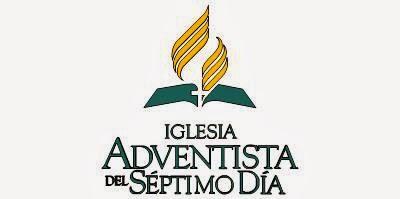Resultado de imagen para Iglesia Adventista del séptimo día