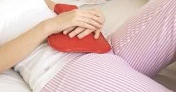 Penyebab Dan Pencegahan Keputihan Pada Wanita - Kesehatandia