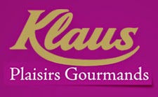 Le magasin d'usine Klaus Chocolats en Cote d'Or