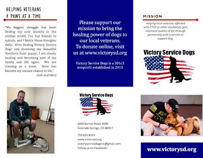 www.victorysd.org