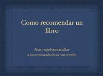 http://ceipigrexacandean.blogspot.com.es/2018/04/como-recomendar-un-libro.html
