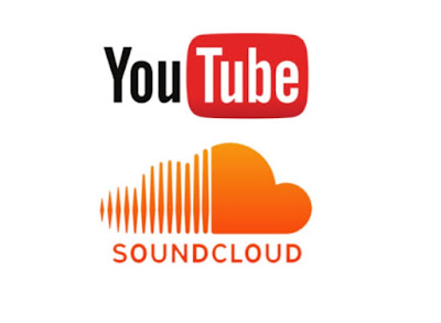 Bisnis, Info, Entertainment, YouTube, SoundCloud