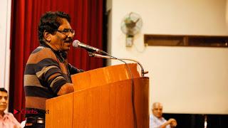 SICA Tamil Website Launch Stills  0016.jpg