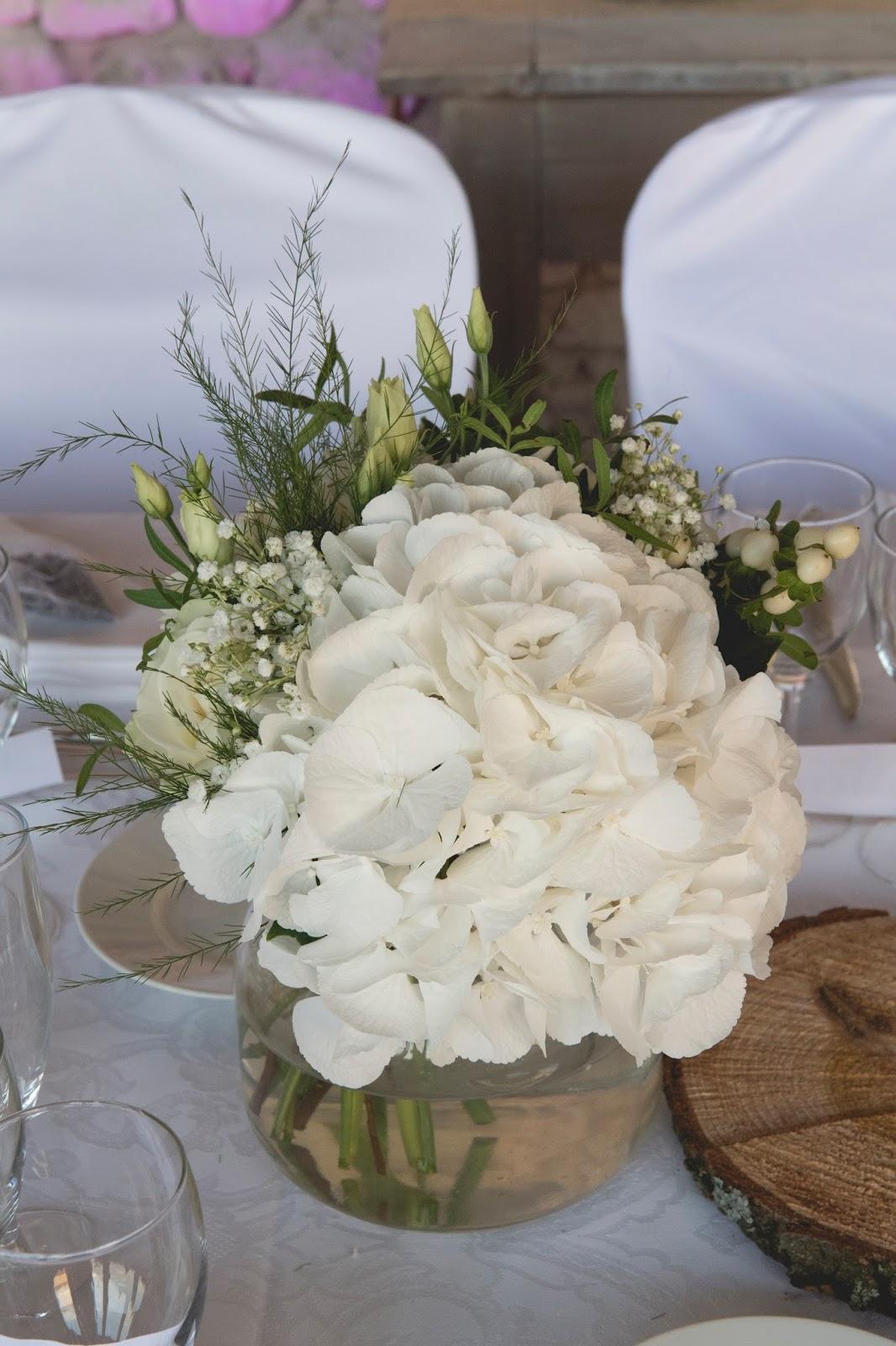 la petite boutique de fleurs fleuriste mariage lyon janvier 2017. Black Bedroom Furniture Sets. Home Design Ideas