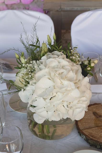 Domaine de Sarson, Doune photo, fleuriste mariage Lyon, La petite boutique de fleurs