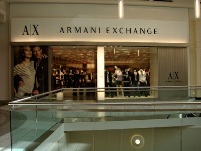 armani-exchange-brand-debuts-in-india