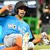 MLB: Mauricio Dubón ya quiere hacer historia como hondureño en las Grandes Ligas
