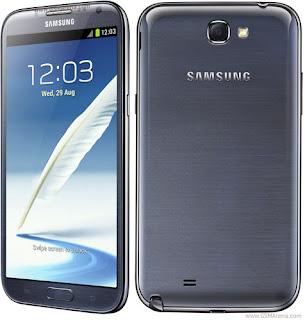 Samsung Galaxy note 2 usb driver free