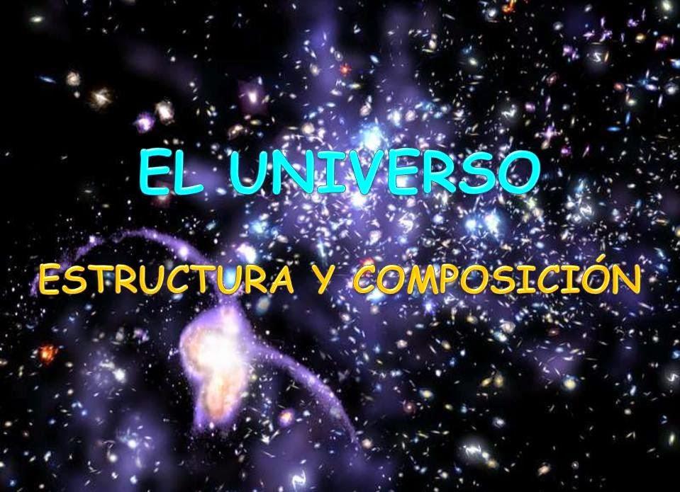 http://iespoetaclaudio.centros.educa.jcyl.es/sitio/upload/estructura_universo_1bach.pdf
