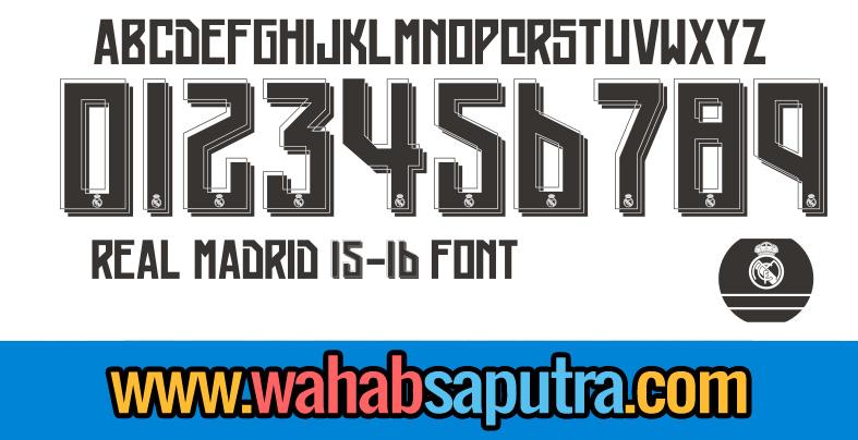 Uefa champions league font free download