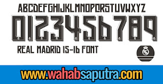 TTF Real Madrid UCL UEFA 2014 2015 font football free download,Real Madrid 2014-2015 UCL Font TTF,Real Madrid UCL 2014-2015 FONT,Font Real Madrid UEFA Champions League 2014 2015 gratis download