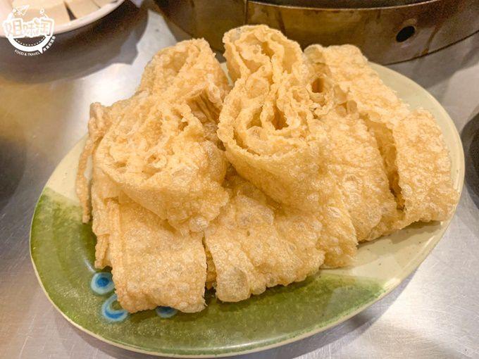大老爺韓國烤肉-三民區小吃推薦