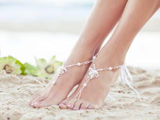 foot cream recommendation