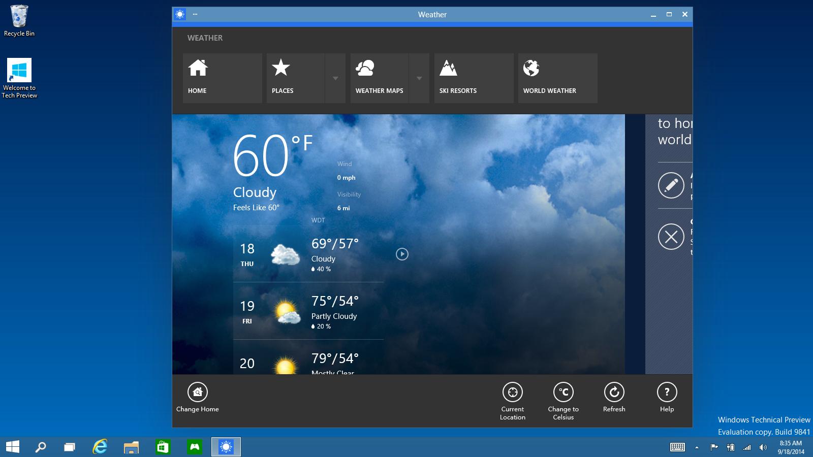 Windows 找回了桌面! Windows 10 六大功能搶先預覽 Windows%2B10-04