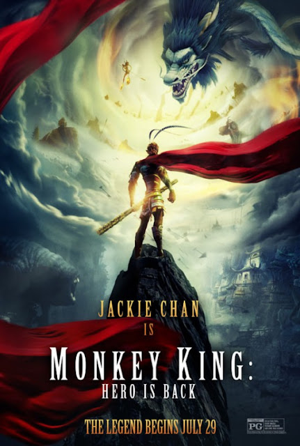 http://horrorsci-fiandmore.blogspot.com/p/monkey-king-hero-is-back-official.html