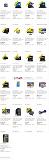 Canada Computers Weekly Flyer April 28 – May 4, 2017