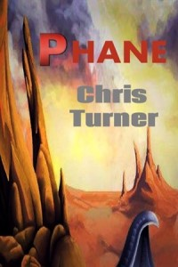 https://www.amazon.com/Future-Destinies-Chris-Turner-ebook/dp/B005GFJ15Y