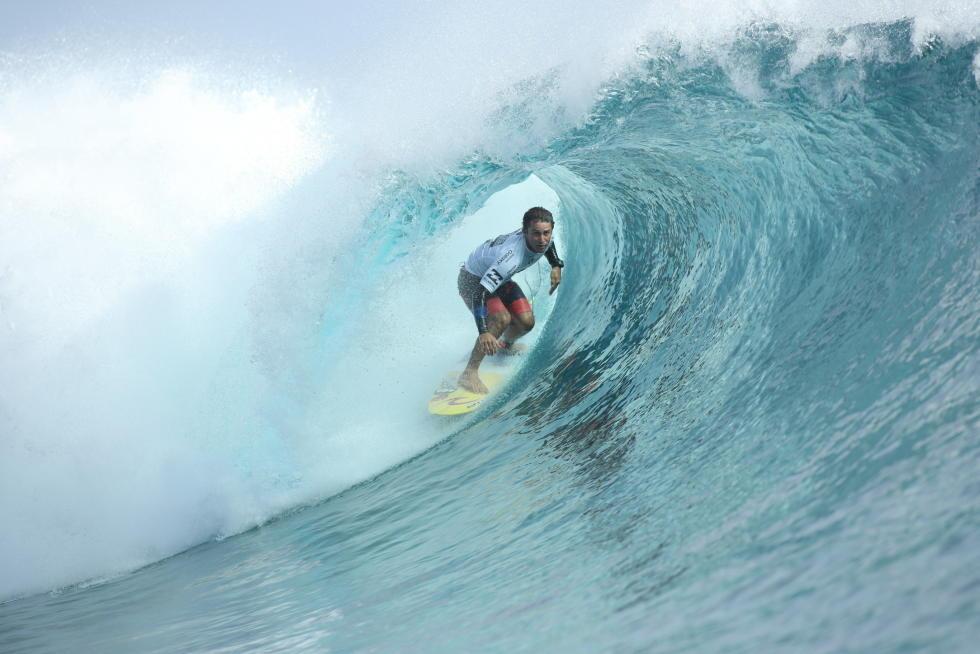 18 Bruno Santos Billabong Pro Tahiti 2016 foto wsl Poullenot Aquashot