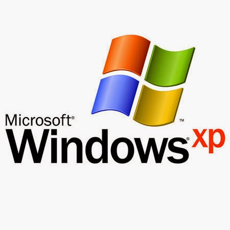 Microsoft Ends Support For Windows XP
