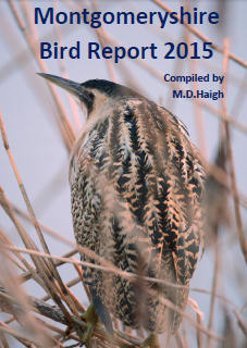http://www.mbog.co.uk/downloads/montbirds2015.pdf
