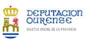 https://bop.depourense.es/portal/