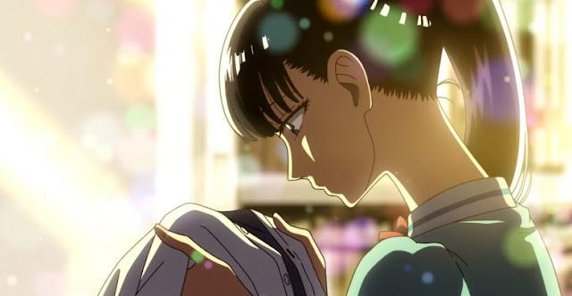 Top anime seinen  hay nhất vietsub online