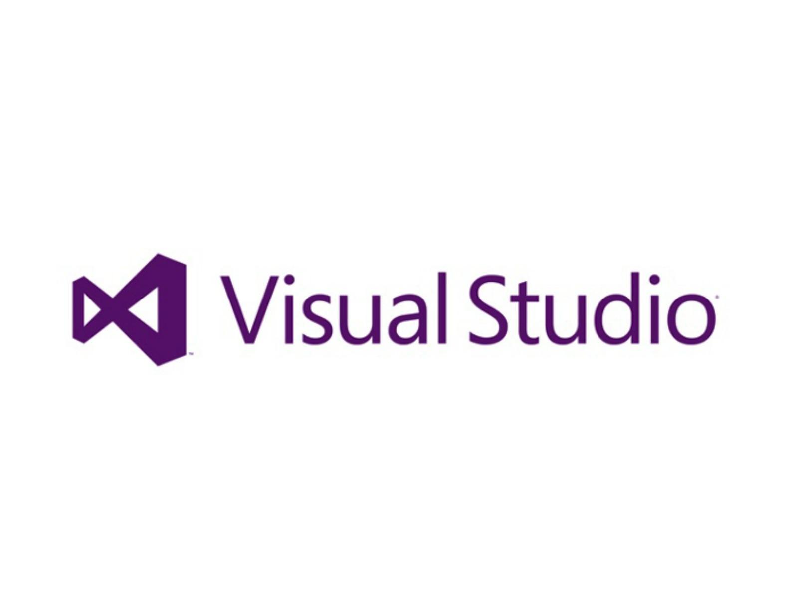 مايكروسوفت تطلق محرر Visual Studio  أونلاين