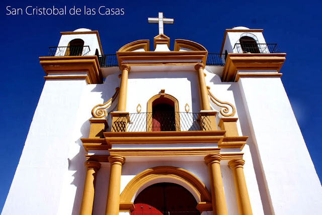 http://cherryvegzombie.blogspot.fr/2013/02/san-cristobal-de-las-casas_18.html