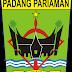 Logo Pemerintah Kabupaten Padang Pariaman