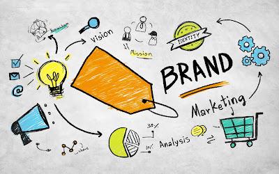 branding produk itu penting