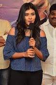 Ekkadiki Pothavu Chinnavada song launch-thumbnail-10