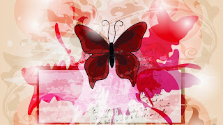 latest-butterfly-art-designs-metro-tiles-theme-1920x1080-wallpaper.jpg