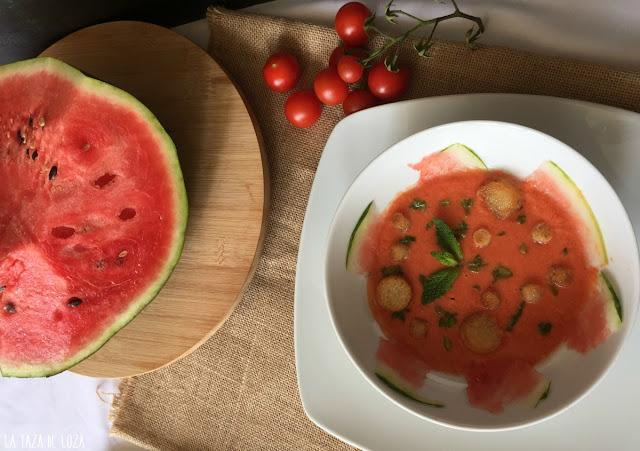 gazpacho-sopa-fría-de-tomates-y-sandía