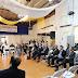 Liên Đoàn Cử Tri NV BCA endorse ƯCV DB Đỗ Thành Công