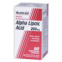 http://www.healthaid.co.uk/Alpha-Lipoic-Acid-250mg-Capsules?search=lipoic