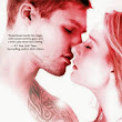 Book Review: White Hot Kiss by Jennifer L. Armentrout