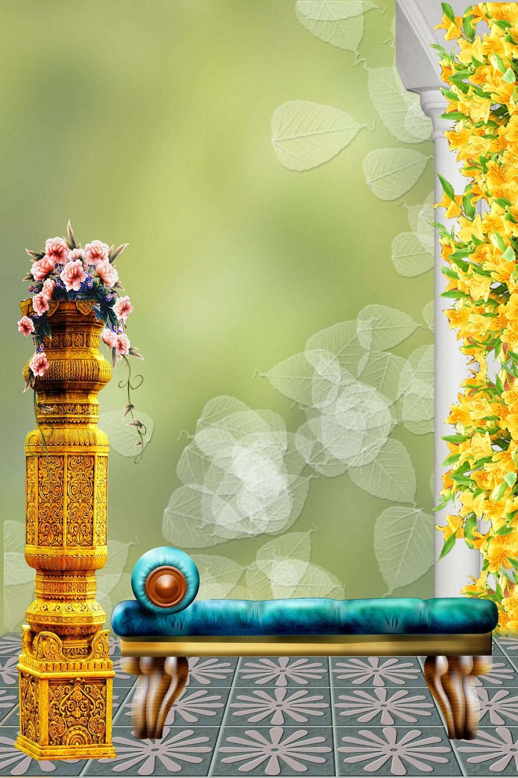 Studio Background HD Images For Photoshop Download ...
