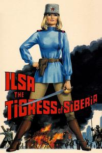 Watch Ilsa: She-Wolf of the SS Online - tvduck.com