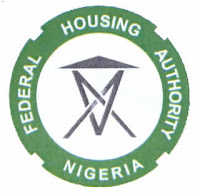 Federal Housing Authority (FHA) Recruitment 2018/2019 - See How To Apply