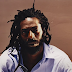 Exclusive Audio : Buju Banton - Country For Sale (New Music 2019)