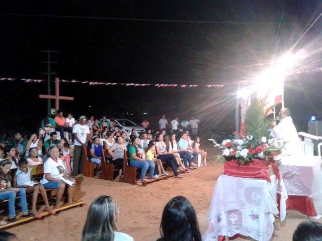 Resultado de imagem para festa de são sebastião pedrinhas ipanguaçu