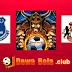 Prediksi Everton VS Sunderland 25 Februari 2017