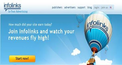Make-money-With-Infolinks