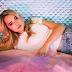 """Katelyn Tarver Releases New Song """"LY4L"""""""
