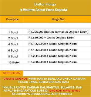 agen-walatra-gamat-emas-kapsul-kabupaten-jepara