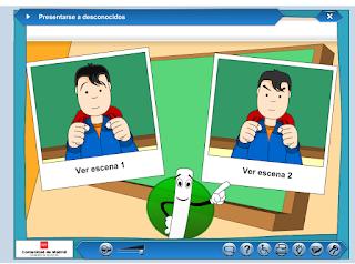 http://agrega.educa.madrid.org/visualizador-1/Visualizar/Visualizar.do?idioma=es&identificador=es-ma_2009101312_9133737&secuencia=false