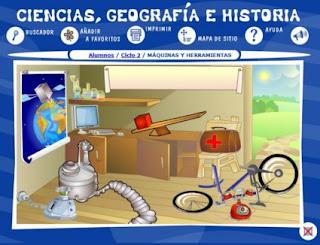 http://ares.cnice.mec.es/ciengehi/b/02/index.html
